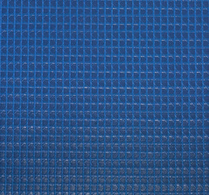 Upper Bounce  Super Spring Cover - Safety Pad, Fits 14 FT Round Trampoline Frame - Blue