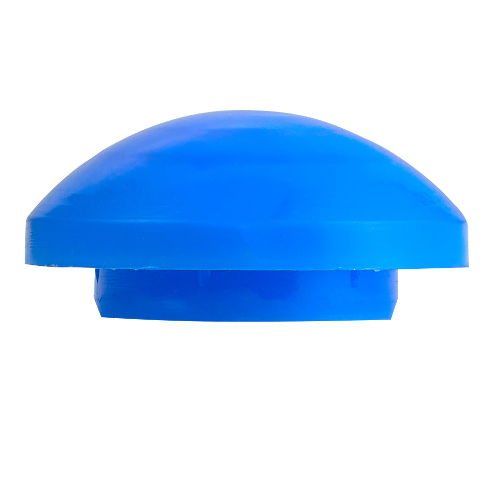 Universal Trampoline Pole Cap by Upper Bounce  Fits 1