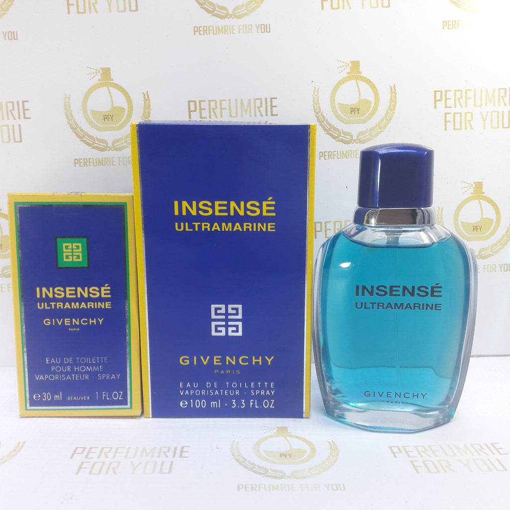 Perfums Homme Rare Perfumrie Foryou