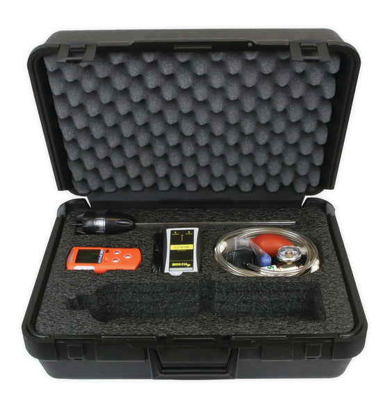 MGC Confined Space Kit