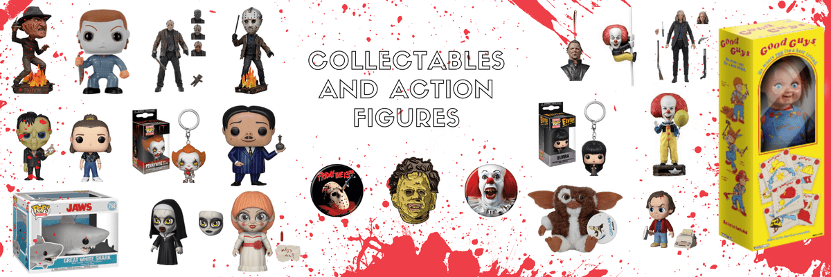 Collectables-Slideshow-Banner