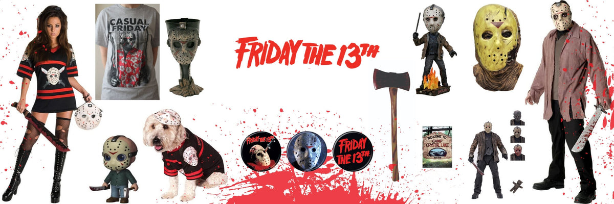 Friday-The-13th-Slideshow-Banner