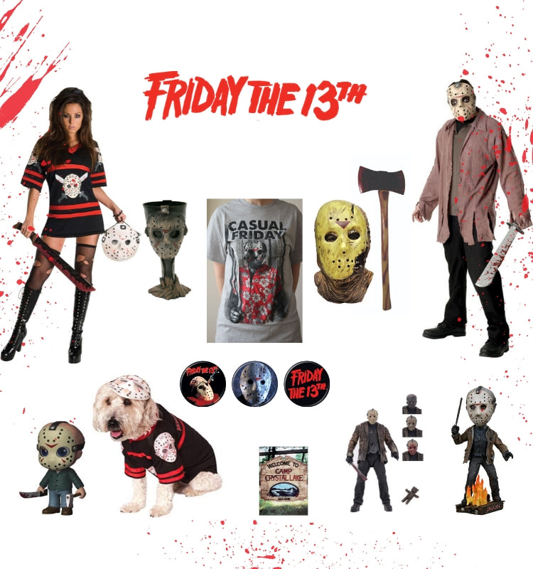 Holiday-Friday-The-13th-Slideshow-Banner-2