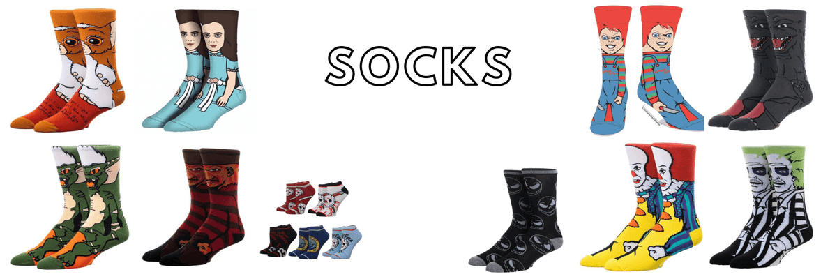 Socks-Slideshow-Banner