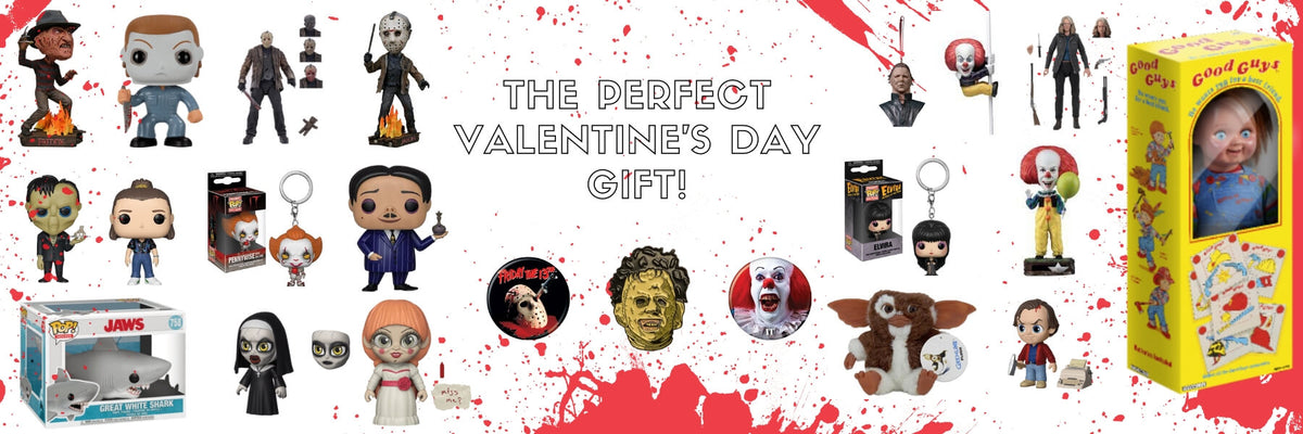 Valentines-Gifts-Slideshow-Banner