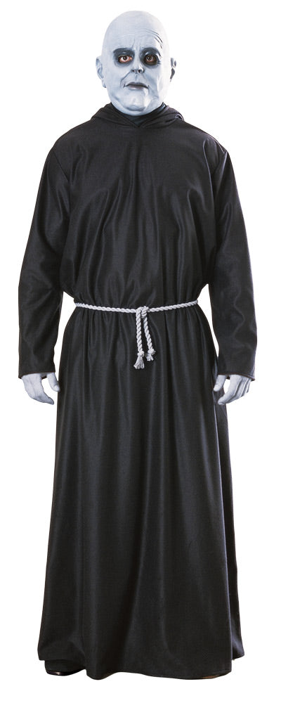 THE ADDAMS FAMILY - Uncle Fester Adult Costume-Costume-1-AA-114-Classic Horror Shop