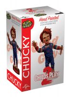 CHILD'S PLAY - Chucky NECA Head Knocker-NECA-1-O4711-Classic Horror Shop