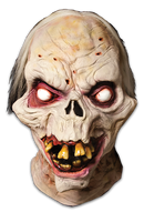 EVIL DEAD 2 - Evil Pee Wee Latex Mask-Mask-1-MA-1035-Classic Horror Shop