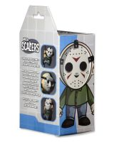 "FRIDAY THE 13TH - Jason NECA 3.5"" Scalers-NECA-4-14725-Classic Horror Shop"