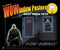FRIDAY THE 13TH - Window Poster-Decor-1-WW-00193-Classic Horror Shop
