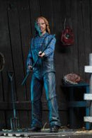 "FRIDAY THE 13TH - 7"" Scale Action Figure - Ultimate Jason-NECA-5-39719-Classic Horror Shop"