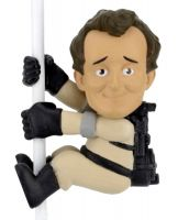 "GHOSTBUSTERS - NECA 2"" Scalers Characters - Peter Venkman-Scalers-1-14782-Classic Horror Shop"