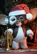 "GREMLINS - NECA 7"" Scale Action Figure - Ultimate Gizmo-NECA-4-30752-Classic Horror Shop"