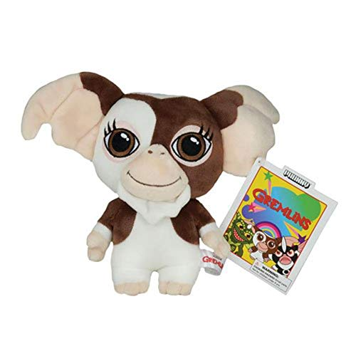 GREMLINS - Gizmo Phunny Plush-Phunny-1-KR14185-Classic Horror Shop
