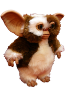 GREMLINS - Gizmo Puppet Prop-Prop-2-MA-RLWB101-Classic Horror Shop