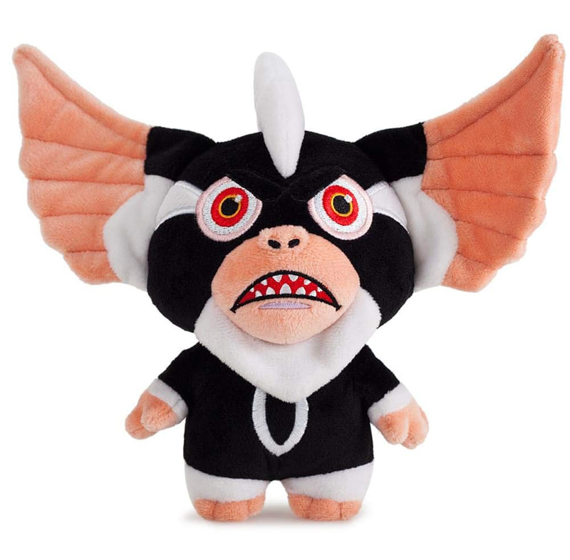 GREMLINS - Mohawk Phunny Plush-Phunny-1-KR14186-Classic Horror Shop