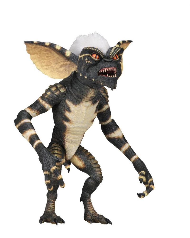 "GREMLINS – 7"" Scale Action Figure – Ultimate Stripe-NECA-30754-Classic Horror Shop"