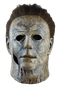 Halloween 2018 Final Bloody Michael Myers Mask Classic Horror Shop