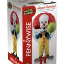 IT 1990 - Pennywise NECA Head Knocker-NECA-2-45462-Classic Horror Shop