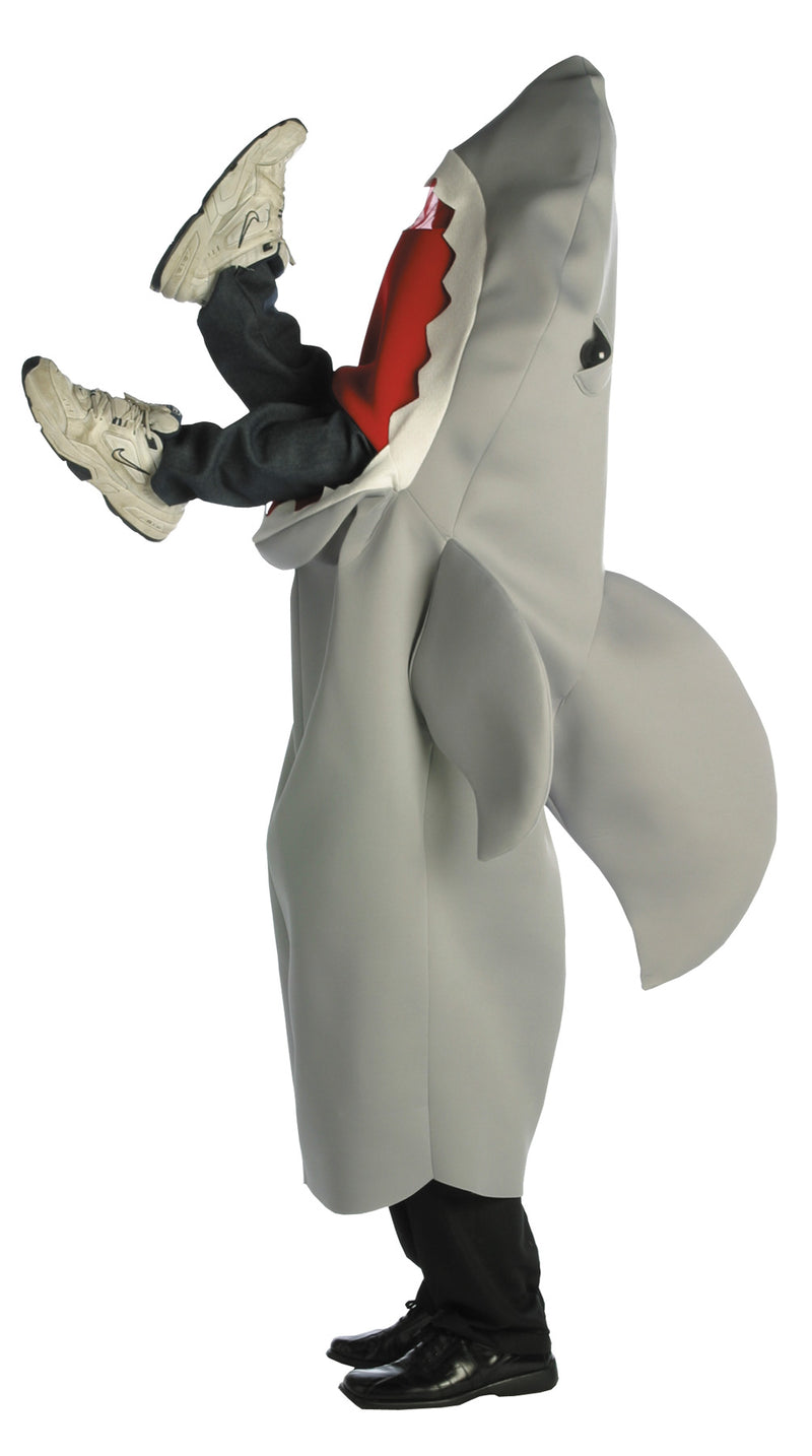 Shark Eating Man Costume-Costume-1-GC-7136-Classic Horror Shop