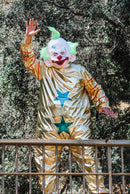 KILLER KLOWNS FROM OUTER SPACE - Shorty Costume-Costume-2-TDMGM104-Classic Horror Shop