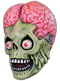 MARS ATTACKS! - Drone Martian Full Head Mask-Mask-3-MB-BFTC10-Classic Horror Shop