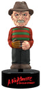 A NIGHTMARE ON ELM ST - NECA Freddy Krueger Body Knocker-NECA-1-39758-Classic Horror Shop