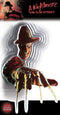 A NIGHTMARE ON ELM ST - Freddy Krueger Wall Grabber Wall Decor-Decor-1-RU-7313-Classic Horror Shop