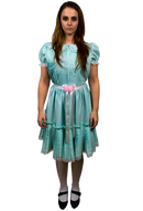 THE SHINING - Grady Twins Costume-Costume-1-Classic Horror Shop