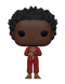 Jordan Peele's US - Red Pop! Vinyl Funko-Funko-44312-Classic Horror Shop