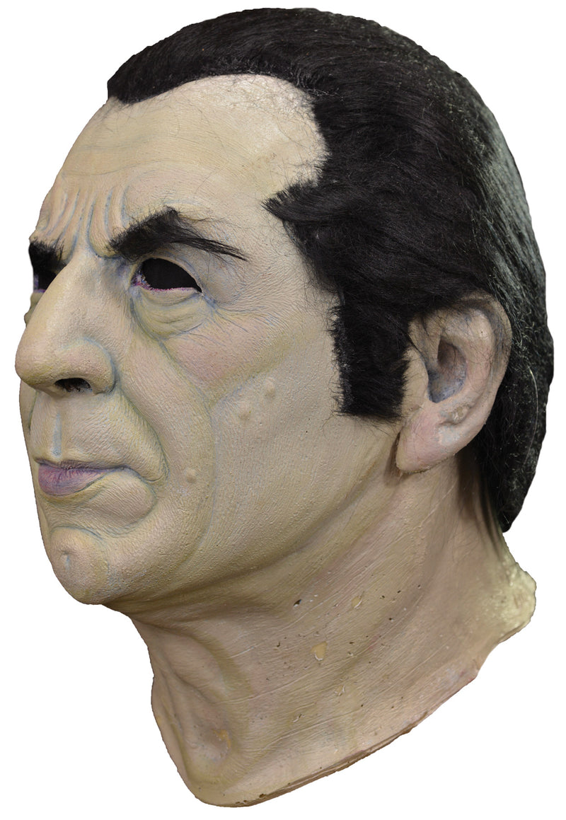 UNIVERSAL MONSTERS - Bela Lugosi Dracula Mask-Mask-2-MA-50-Classic Horror Shop