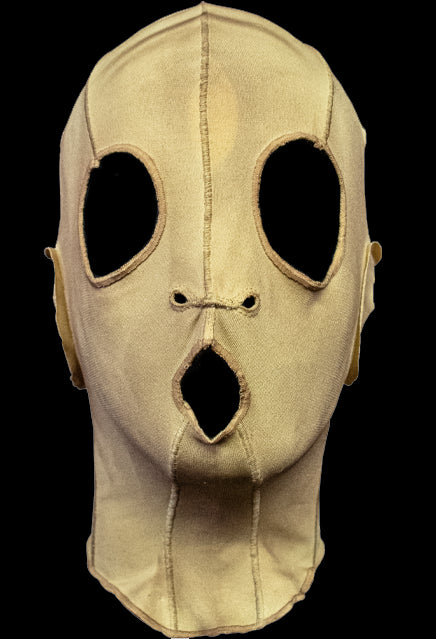 US - Pluto Mask-Mask-1-TTUS136-Classic Horror Shop