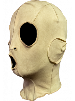 US - Pluto Mask-Mask-2-TTUS136-Classic Horror Shop