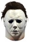 Halloween 1978 Michael Myers Mask Classic Horror Shop