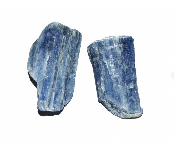 Kyanite - The Stone of Ties and Bridges