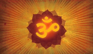 OhM Sign (Aum) - Origin, Meaning, Benefits