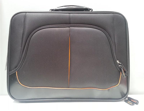 Laptop Bag Carry Case