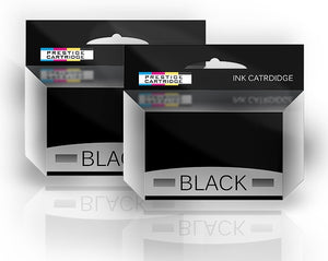 Prestige Cartridge™ Compatible 200XL Ink Cartridges for Lexmark OfficeEdge  Pro4000, Pro4000c, Pro5500, Pro5500t - Prestige Cartridge