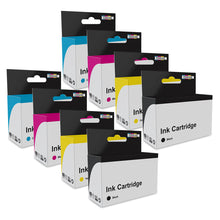 Load image into Gallery viewer, Prestige Cartridge™ Compatible Ink Cartridges for Brother DCP-J772DW, DCP-J774DW, MFC-J890DW, MFC-J895DW - Prestige Cartridge