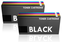 Load image into Gallery viewer, Prestige Cartridge™ Compatible HP 124A Laser Toner Cartridges for HP Colour Laserjet 1600, 1600n, 2600, 2600n, 2600dn, 2600nse, 2605, 2605d, 2605dn, 2605dtn, CM1015 mfp, CM1017 mfp - Prestige Cartridge