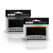 Load image into Gallery viewer, Prestige Cartridge™ Remanufactured No. 28 & No. 29 Ink Cartridges for Lexmark  X2500, X2510, X2520, X2530, X2550, X5070, X5075, X5490, X5495, Z1300, Z1310, Z1320, Z1350, Z845 - Prestige Cartridge
