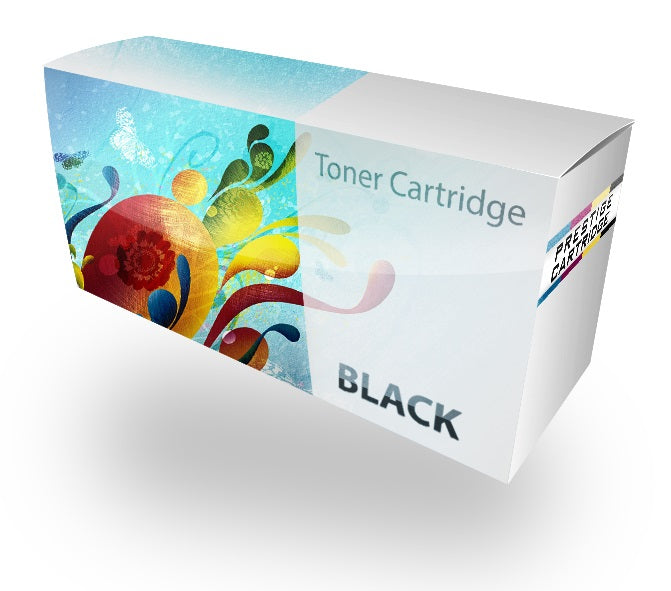Prestige Cartridge™ Compatible TK-3170 Laser Toner Cartridges for Kyocera Ecosys P3050dn, P3055dn, P3060dn - Prestige Cartridge