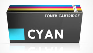 Prestige Cartridge™ Compatible CF400X-CF403X (201X) Laser Toner Cartridges for HP Color Laserjet Pro M252dw, M252n, MFP M274n, MFP M277dw, MFP M277n - Prestige Cartridge