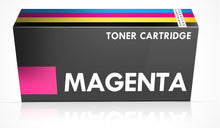 Load image into Gallery viewer, Prestige Cartridge™ Compatible HP 125A Laser Toner Cartridges for HP Colour Laserjet CM1312, CM1312n, CM1312nf, CM1312nfi, CM1312nfi MFP, CP1210, CP1213, CP1214, CP1514n, CP1215, CP1215n, CP1216, CP1217, CP1500, CP1510, CP1513, CP1514, CP1514n - Prestige Cartridge