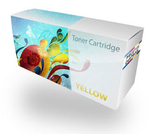 Load image into Gallery viewer, Prestige Cartridge™ Compatible HP 128A Laser Toner Cartridges for HP Colour Laserjet Pro CM1415, CM1415FN, CM1415FNW, CP1525, CP1525N, CP1525NW - Prestige Cartridge