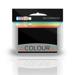 Prestige Cartridge™ Remanufactured Dell 7 CH883 & CH884 Ink Cartridges for Dell  All In One 966, 968 - Prestige Cartridge