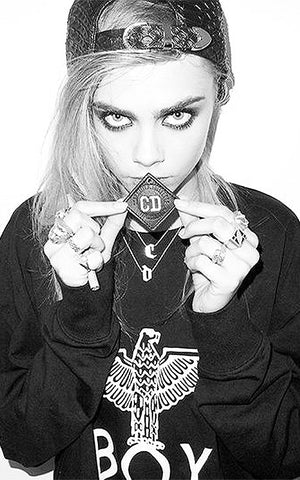 cara-delevingne-boy-london