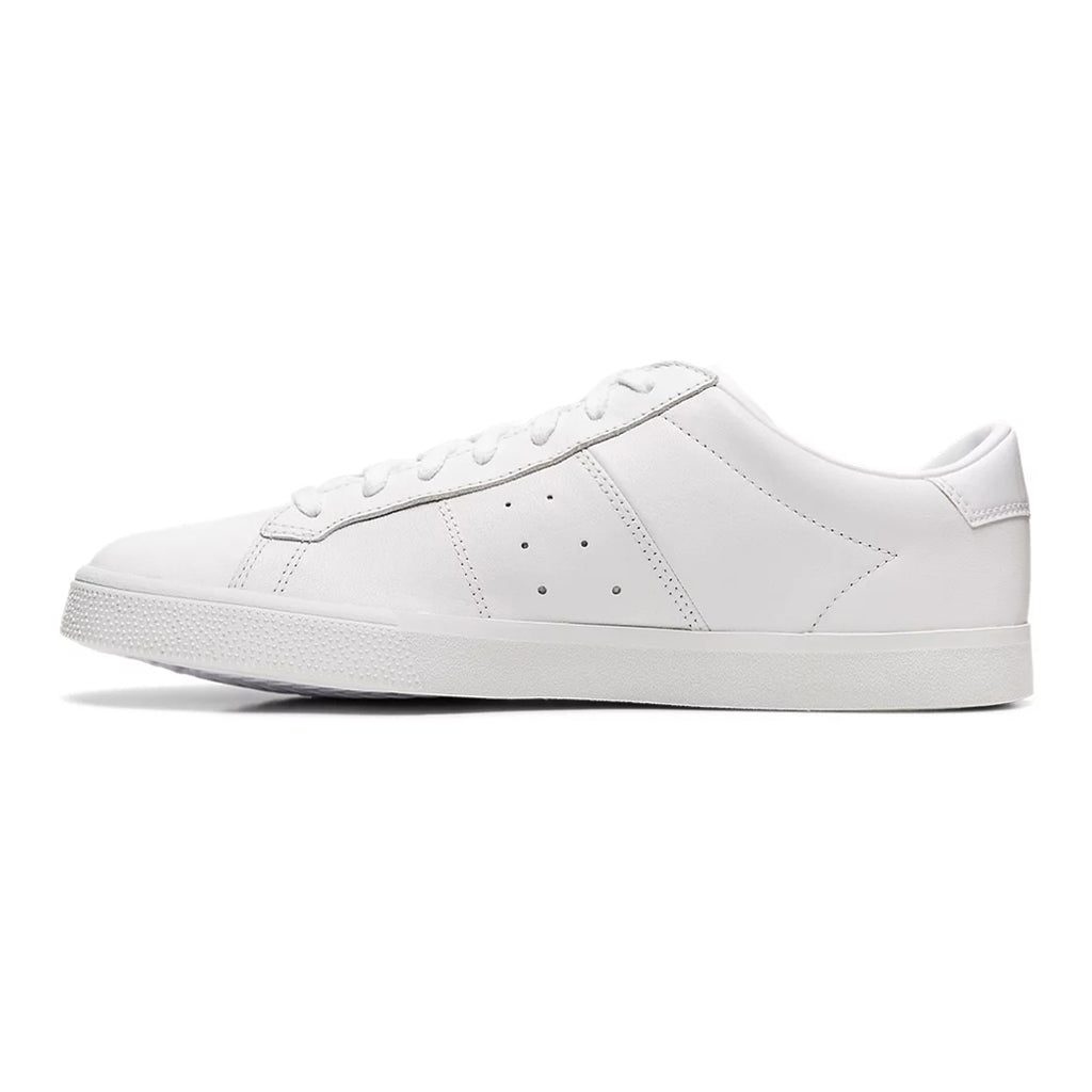 lawnship-3.0-sneakers-white
