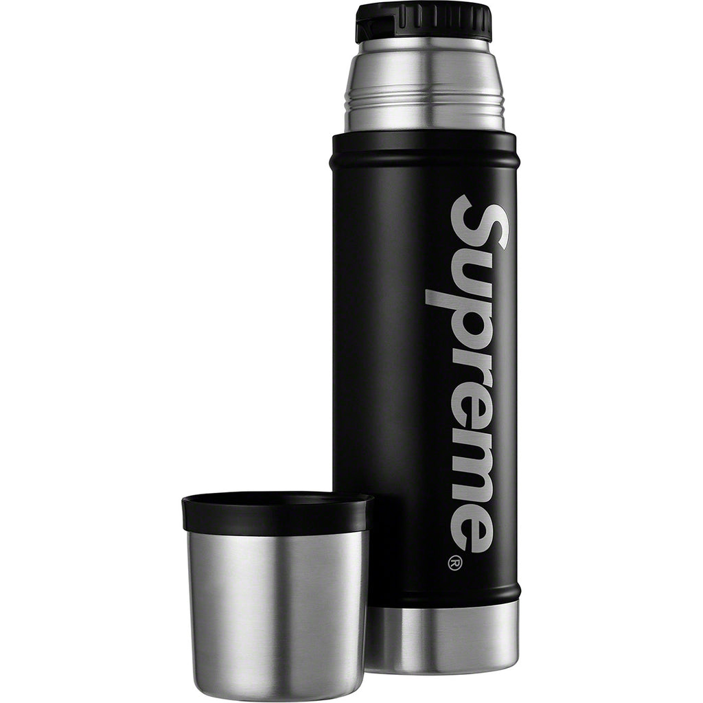 Supreme / Stanley 20 oz. Vacuum Insulated Bottle