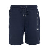 Q-Series Sweat Shorts